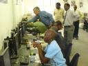 2009-community-training