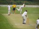 2009-cricket-hmb-rainout