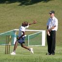 2009-cricket-jnr-hmb