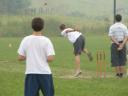 2009-cricket-staff