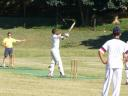 2009-cricket-vict-christian-acad