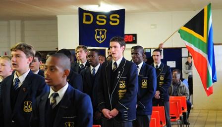 DSC5764