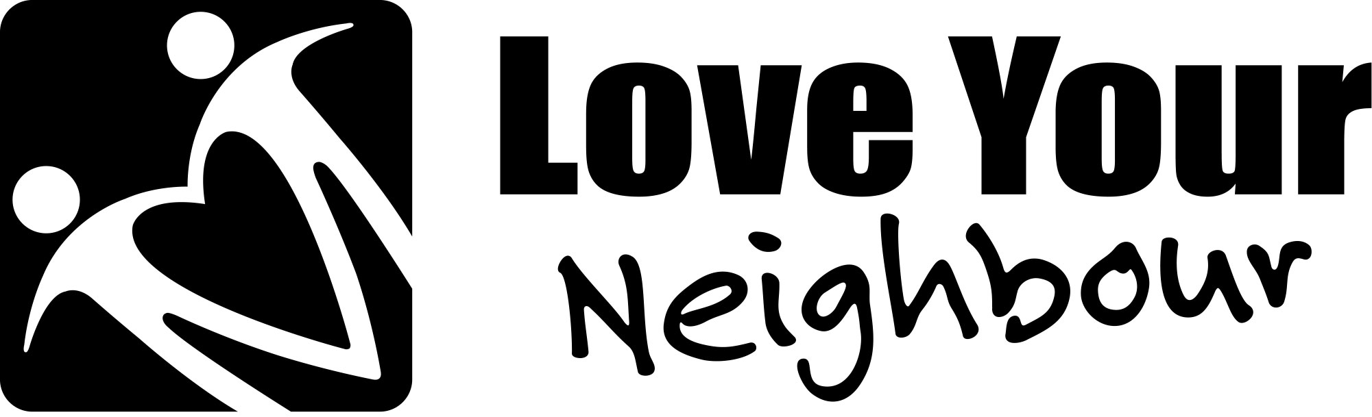 loveyourneighbour.co.nz