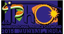 ipho-logo1