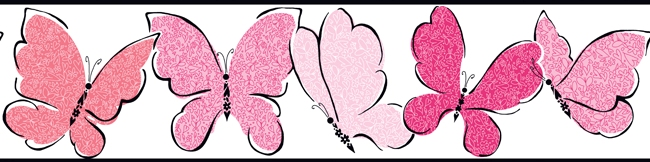 butterflyborder