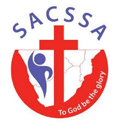 SACSSA emblem