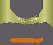 WESSA 90 logo