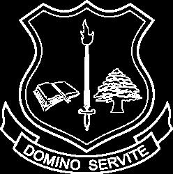 Domino Servite School