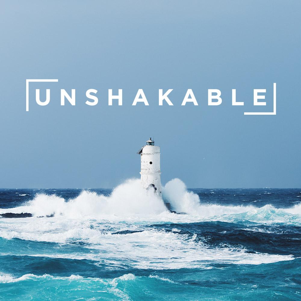4592-Unshakable--Thumbnail