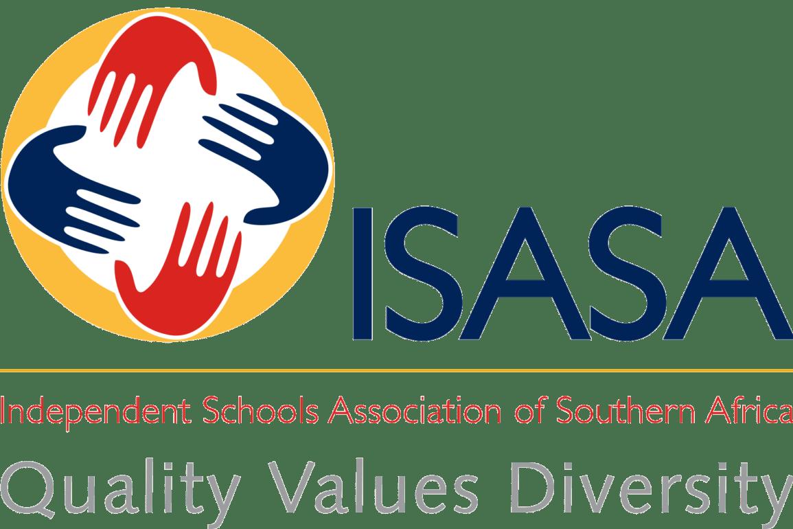 isasa-logo-large-1155x770