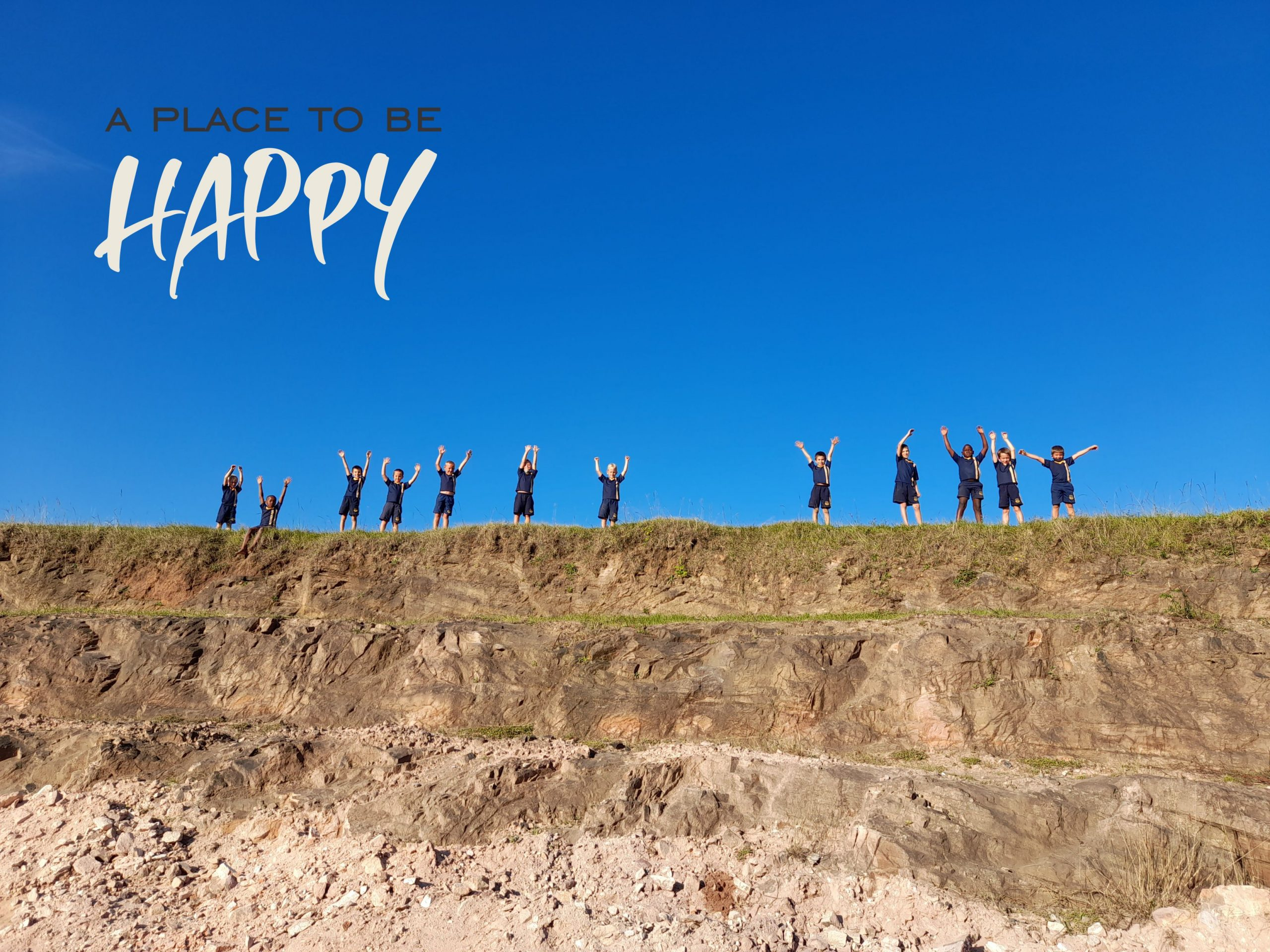 Happy place2