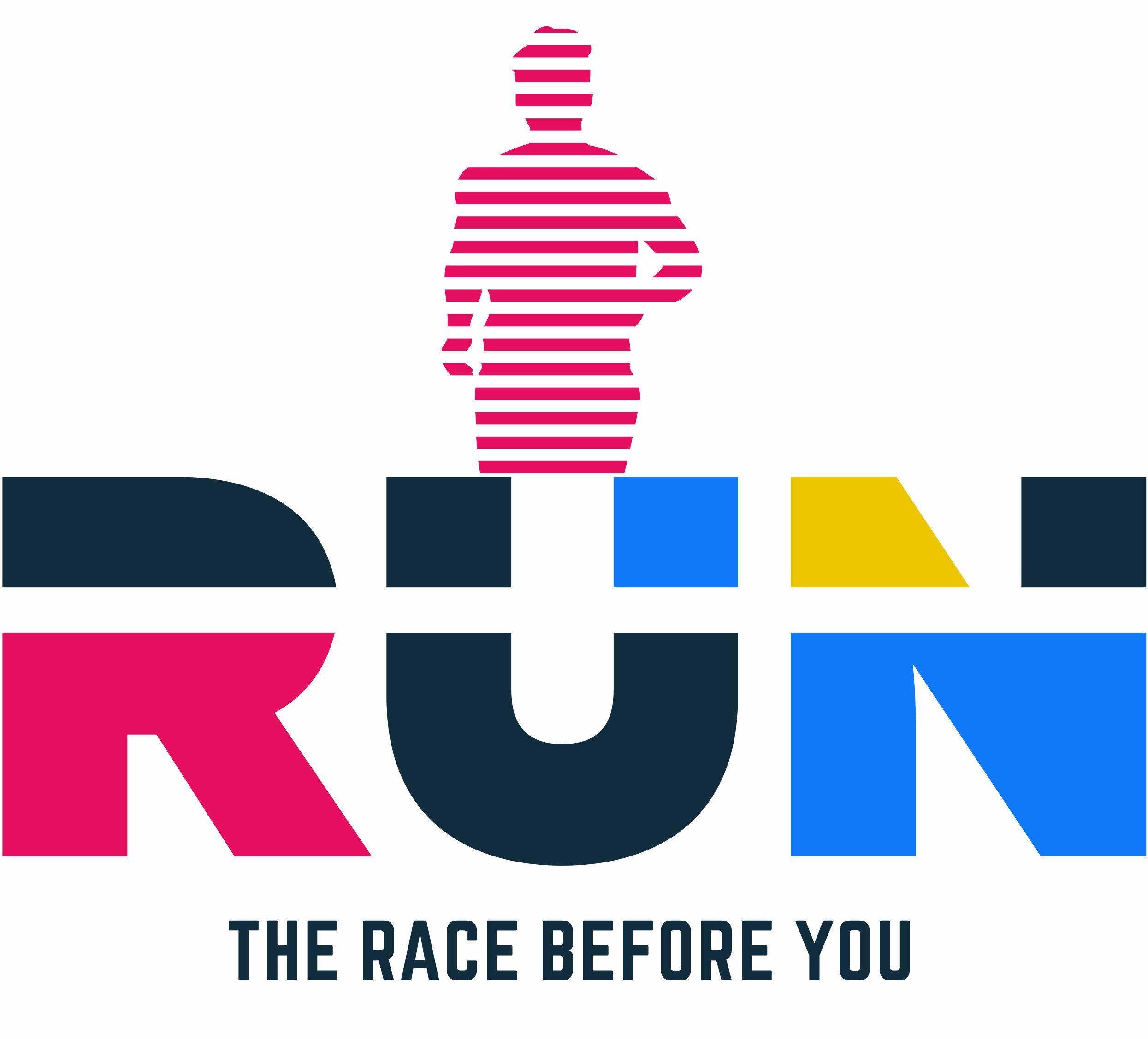 Run2Vector
