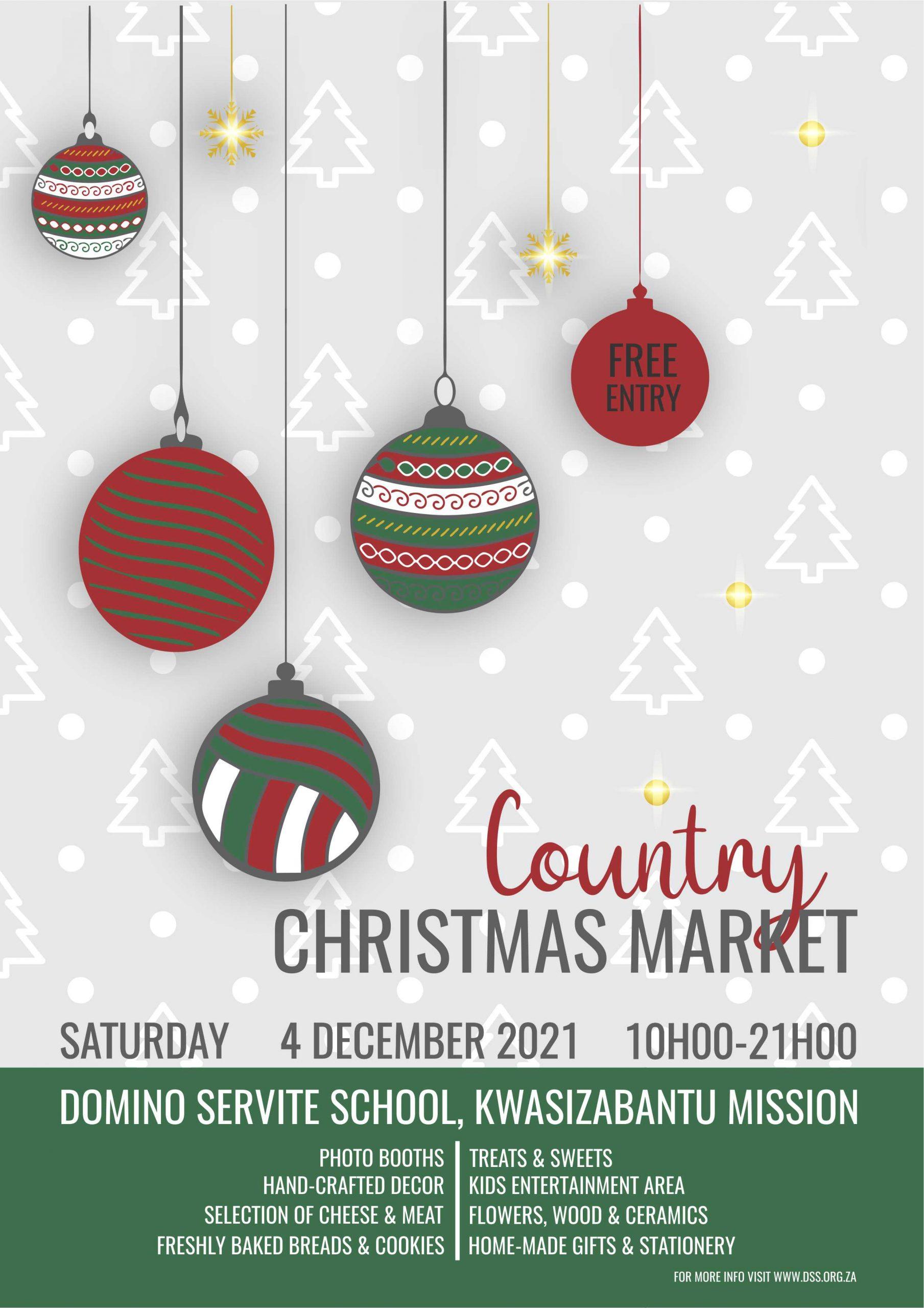 Christmas Market Poster jpg